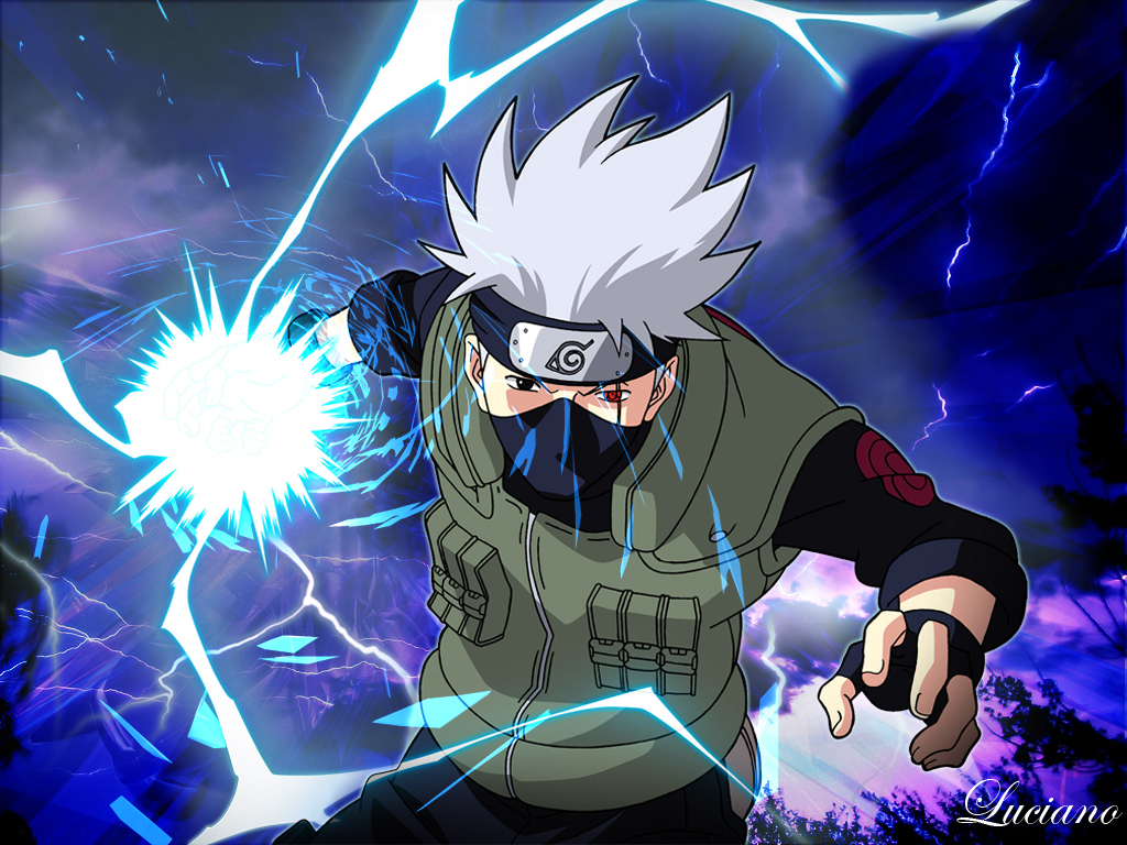78 kakashi sensei wallpaper on wallpapersafari - Kakashi sensei wallpaper ...