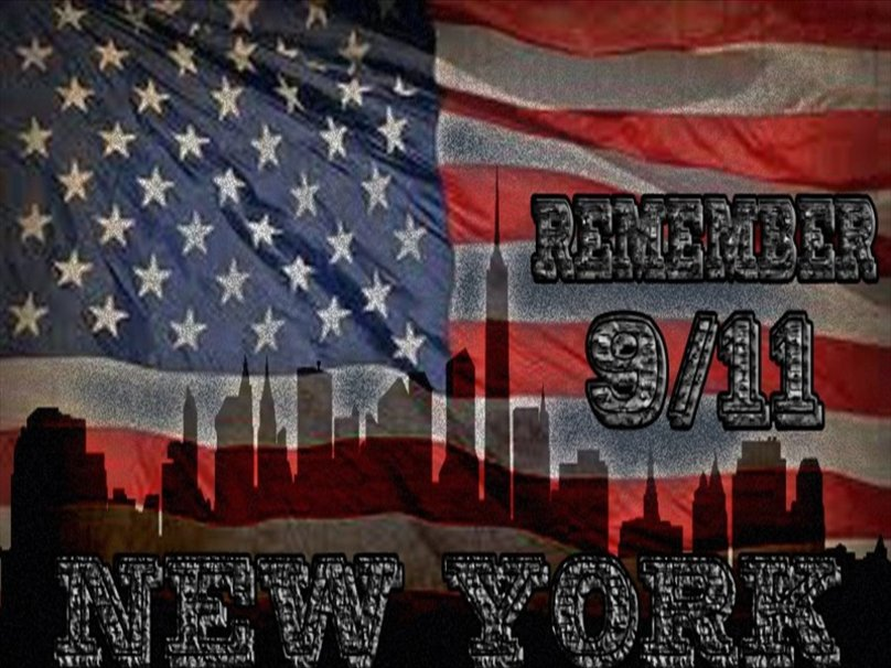 new york remember 911 wallpaper   ForWallpapercom 808x606