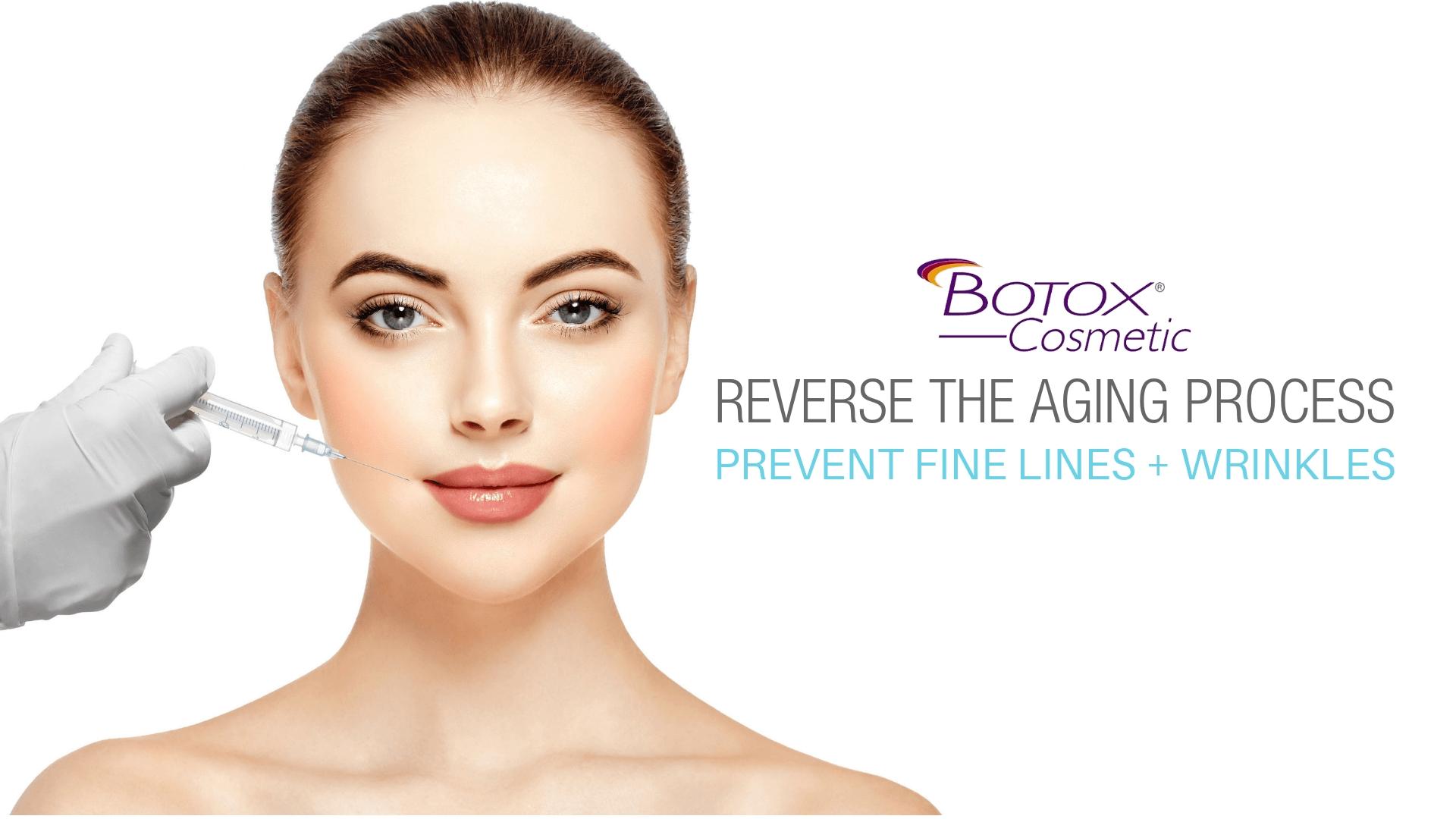 Botox Cosmetics Anti aging Treatments   Bella Vita Med Spa 1920x1080
