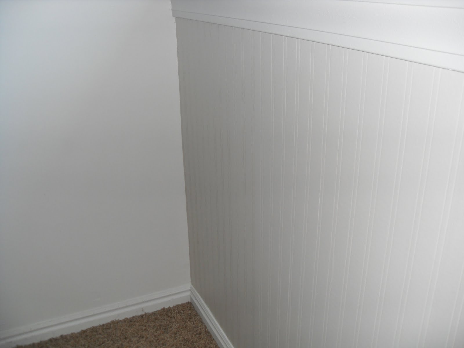This paintable wallpaper is from Lowes and cost under 14oo 1600x1200