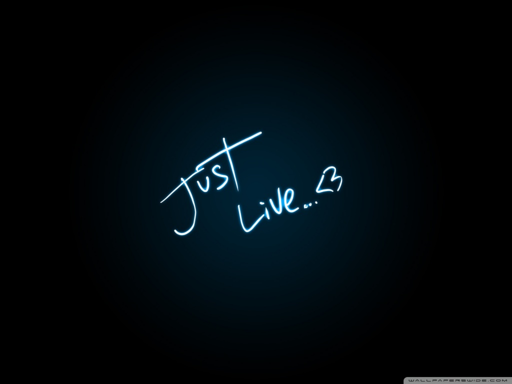 Just Live Wallpaper Download Wallpapers 1024x768