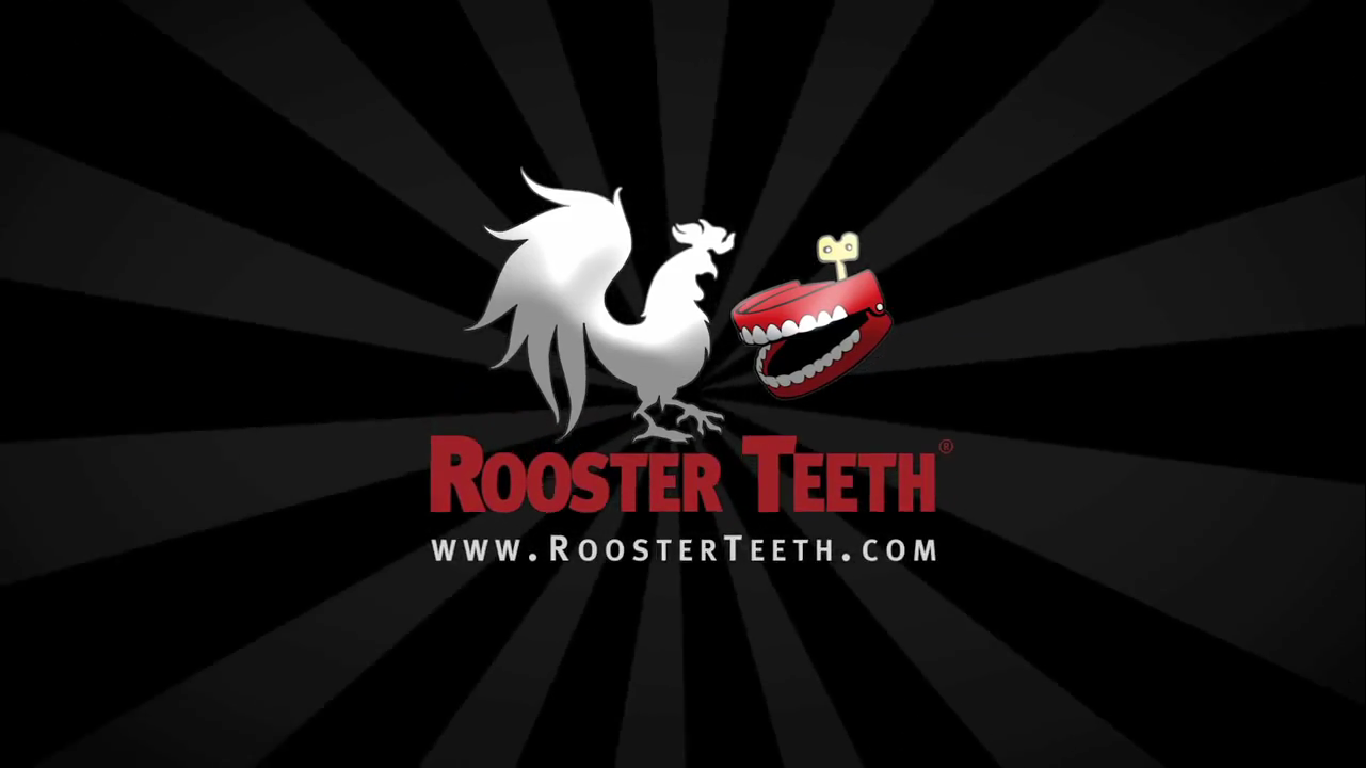 RT Recap   Rooster Teeth Wiki 1366x768