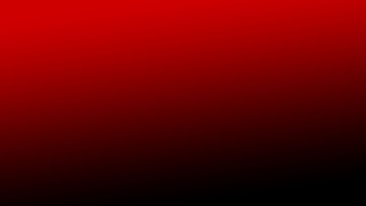 com red black gradient background 1280 x 720 jpeg 12kb 1280x720