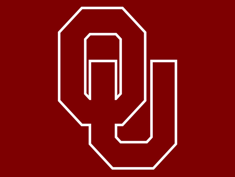 Oklahoma Sooners 1365x1024