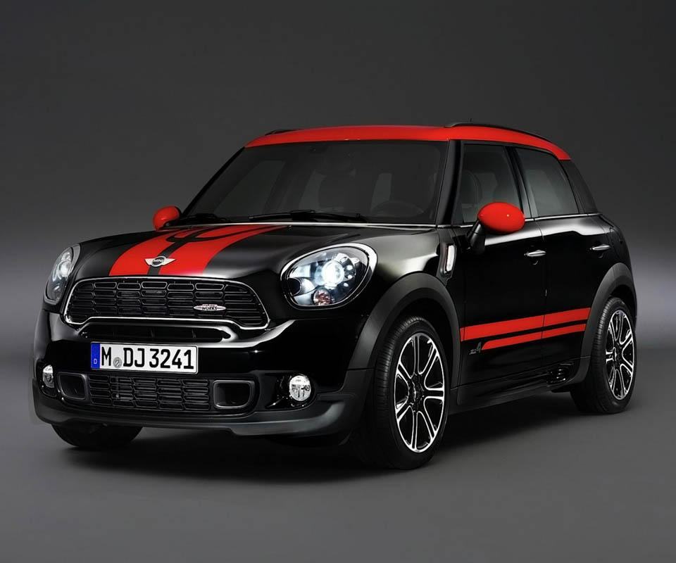 Mini Cooper Wallpaper Android HD wallpaper background 960x800