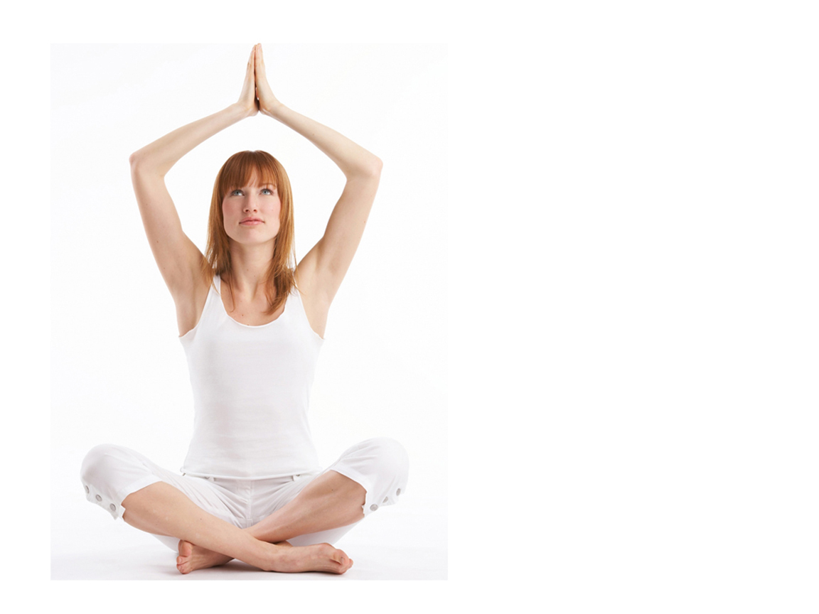 Free Download Yoga Wallpapers Yoga Stock Photos 1152x864 For Your Desktop Mobile Tablet Explore 41 Yoga Wallpaper Images Yoga Zen Wallpaper Free Yoga Wallpaper Downloads Yoga Desktop Wallpaper