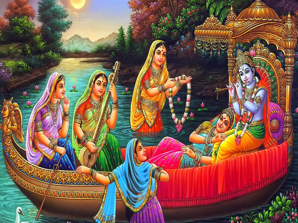 radha krishna wallpapers radha krishna wallpapers radha krishna 1024x768