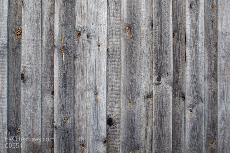 43 Weathered Wood Plank Wallpaper On Wallpapersafari