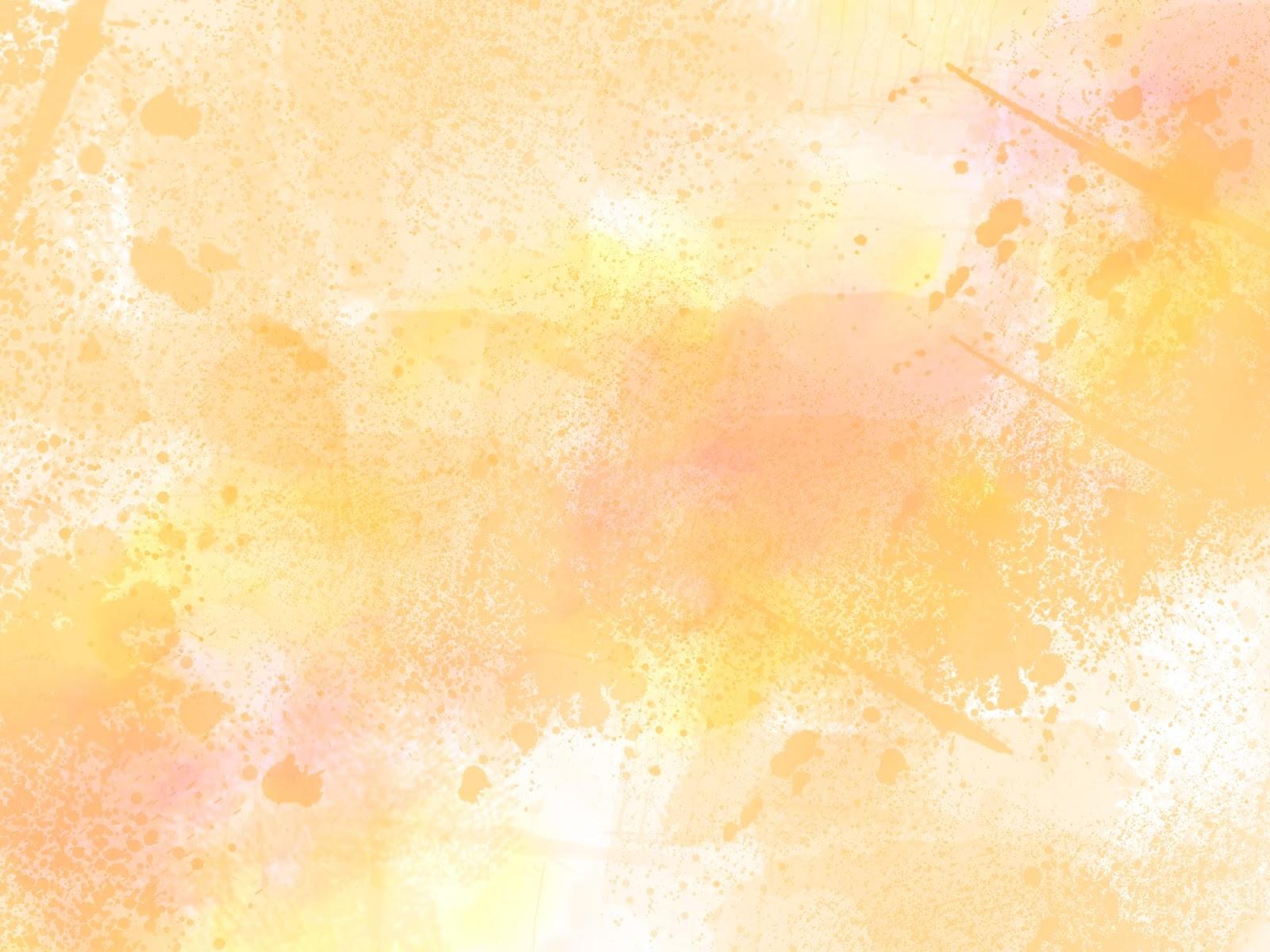 Pastel Backgrounds Quotes QuotesGram 1600x1200