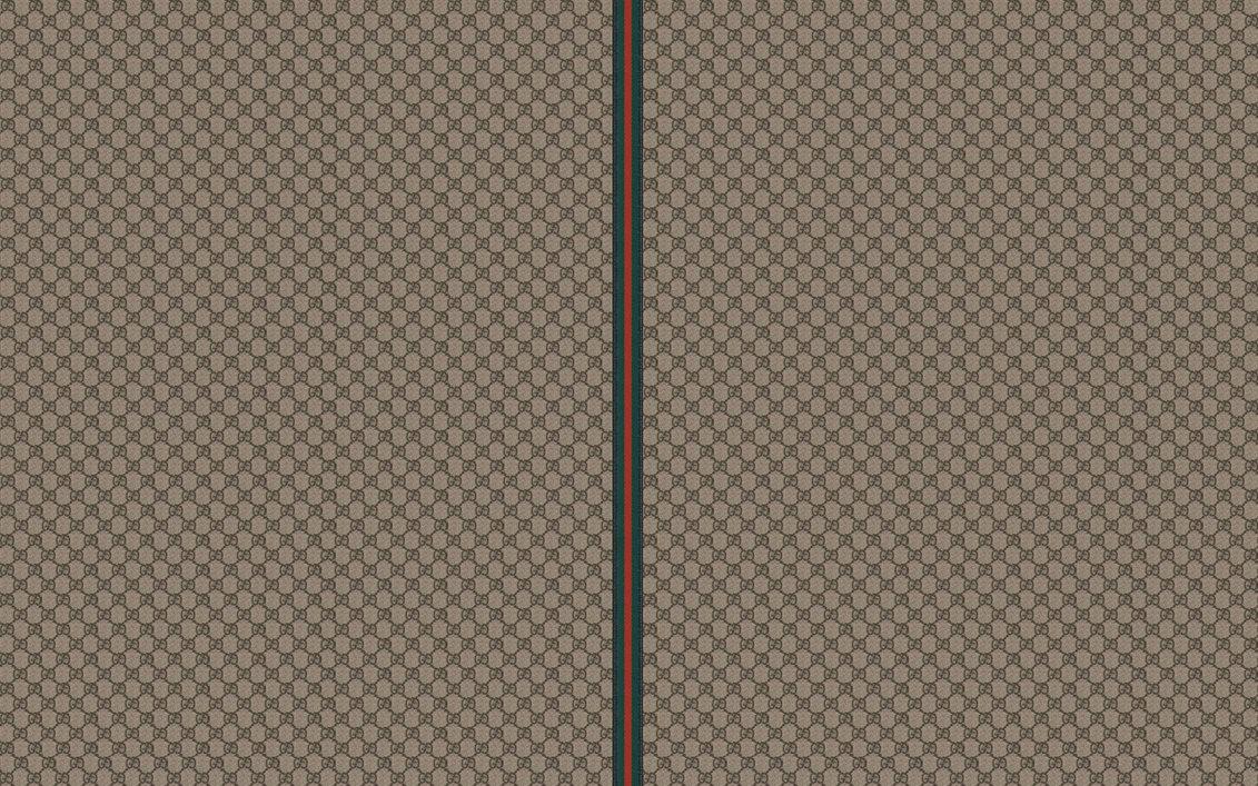 Gucci Pattern by KazEne 1131x707