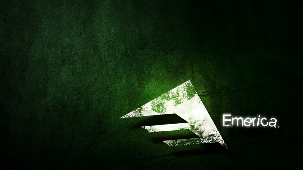 Emerica Skateboards Logo Picture Gallery HD Wallpapers Desktop PC High 1024x576