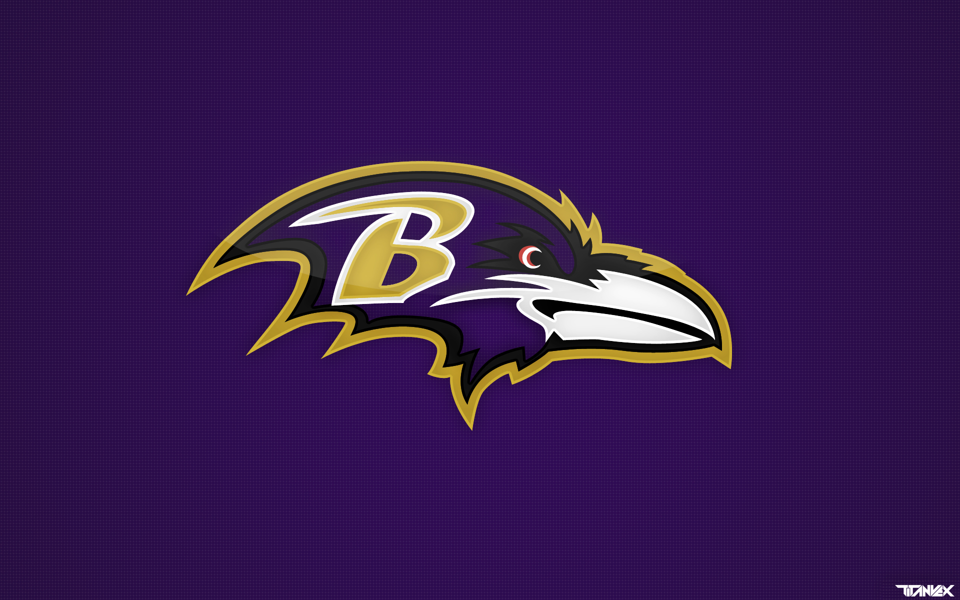 Cleveland Browns at Baltimore Ravens Who will win and by how much 1920x1200