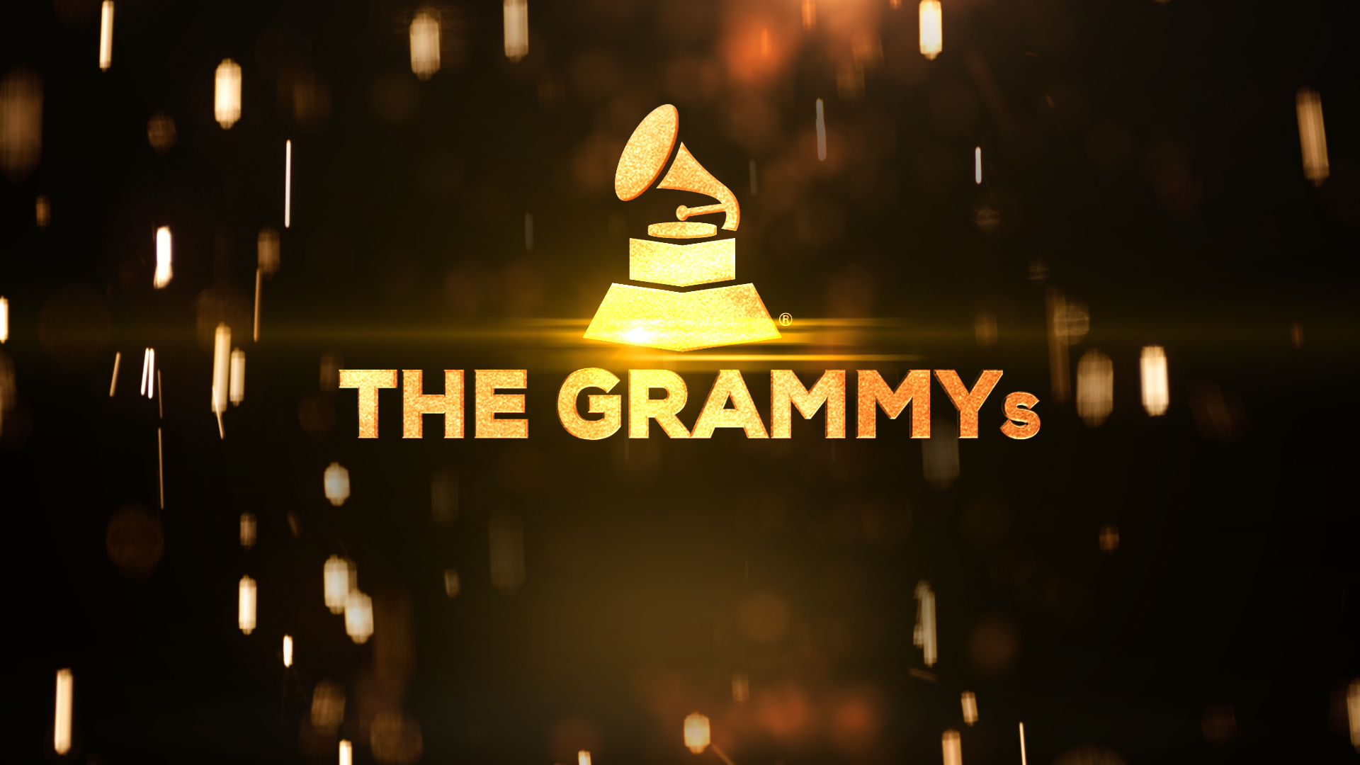 YoungArts vs The Grammys 2017 1920x1080