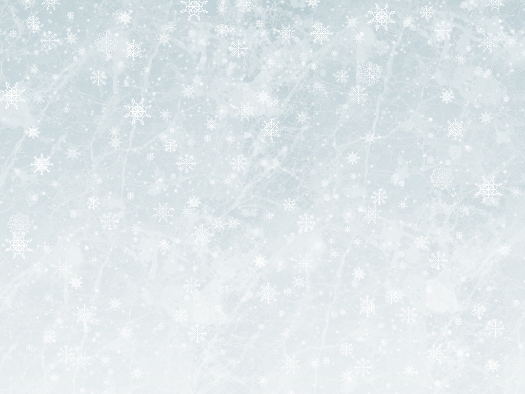 Christmas Snow Wallpaper By Dweechullie 1024x768