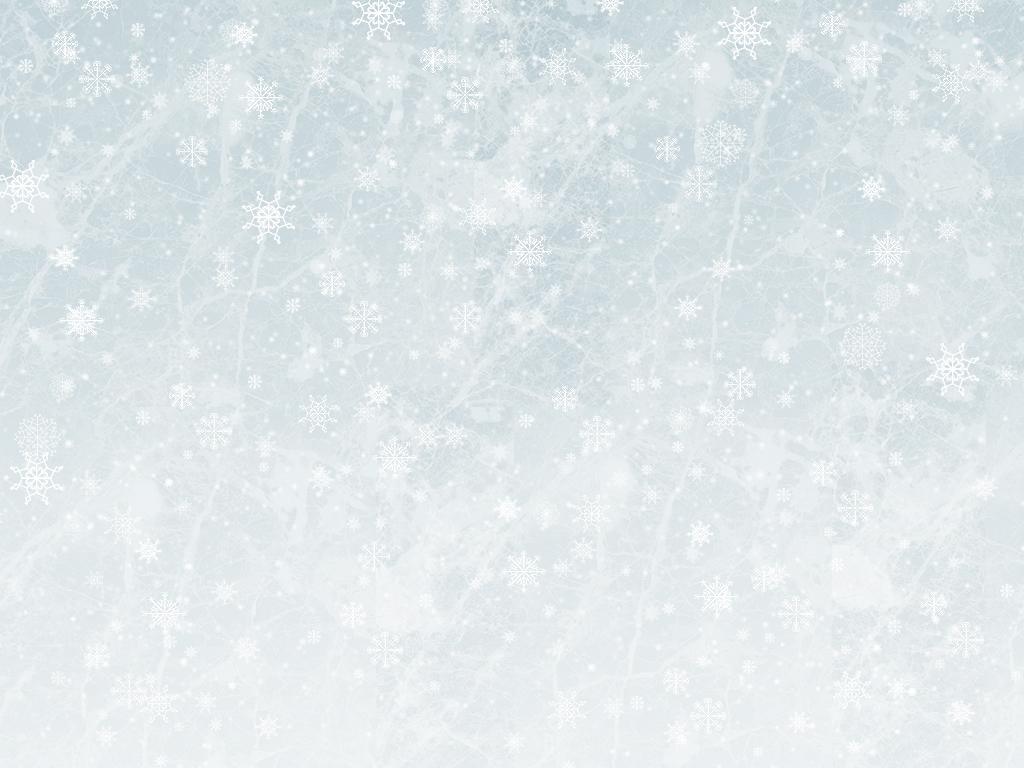 Christmas Snow Wallpaper - WallpaperSafari