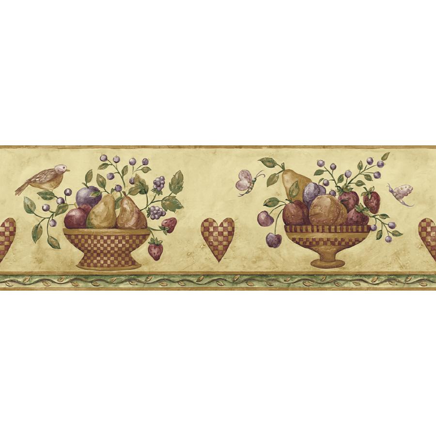 primitive wallpaper borders 2015   Grasscloth Wallpaper 900x900