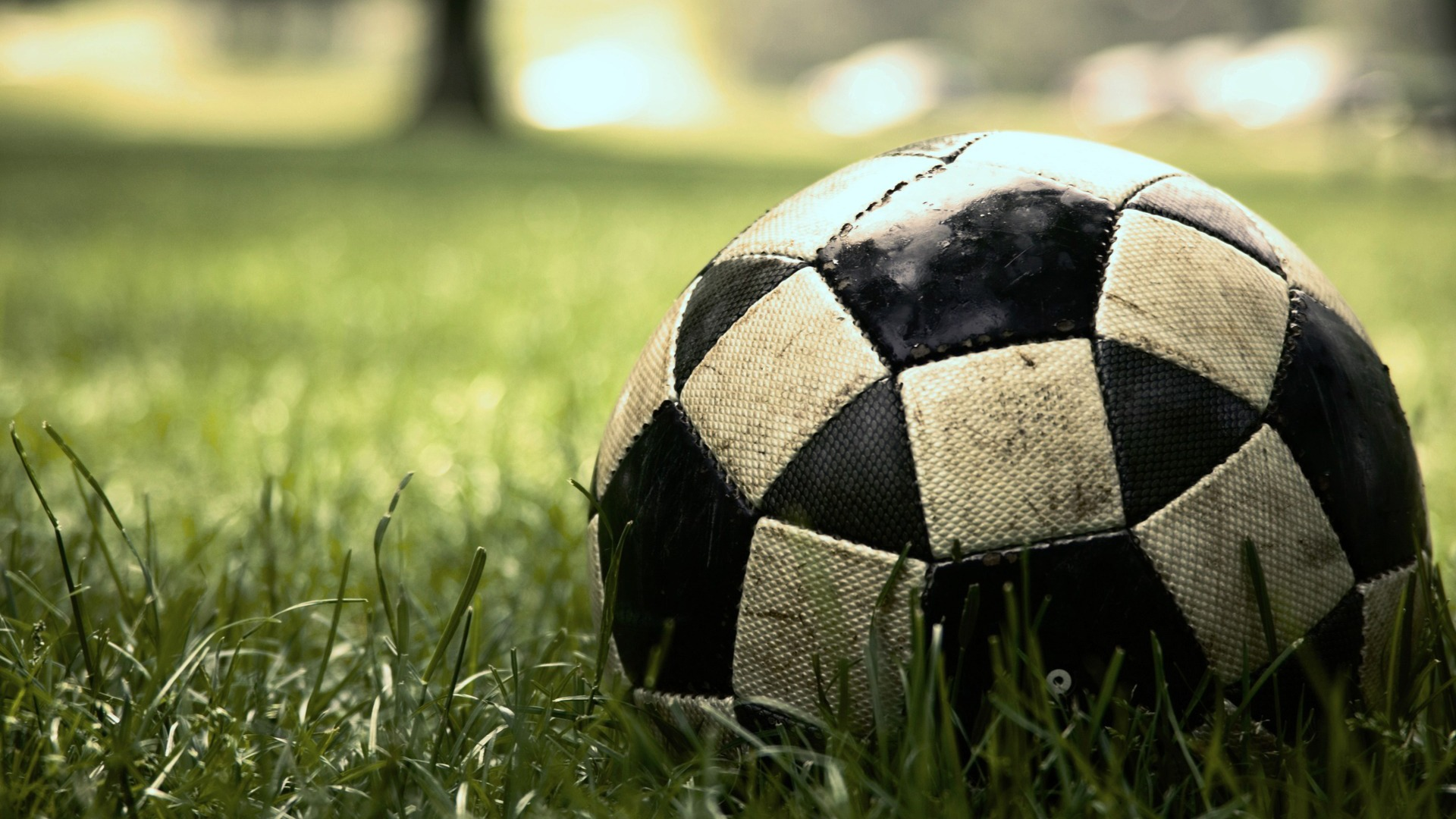 Soccer Ball Wallpaper: HD Sports Wallpapers 1080p