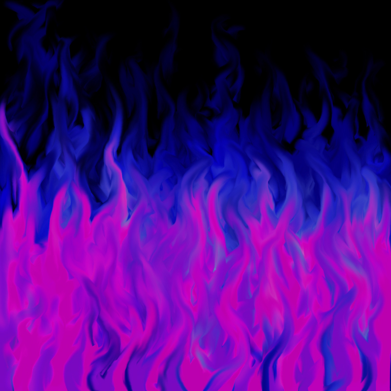 Purple Neon Background Neon Fire Background by 800x800