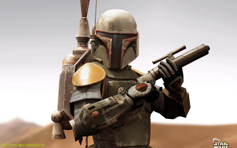 Download Star Wars Wallpaper
