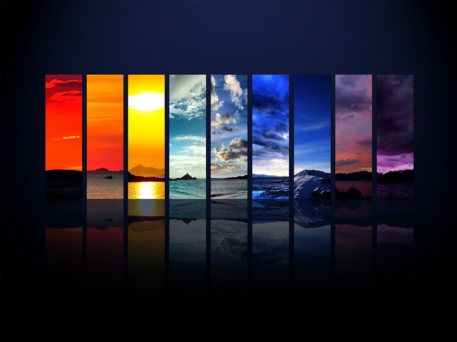 55 Kodi Wallpapers   Download at WallpaperBro 1600x1200