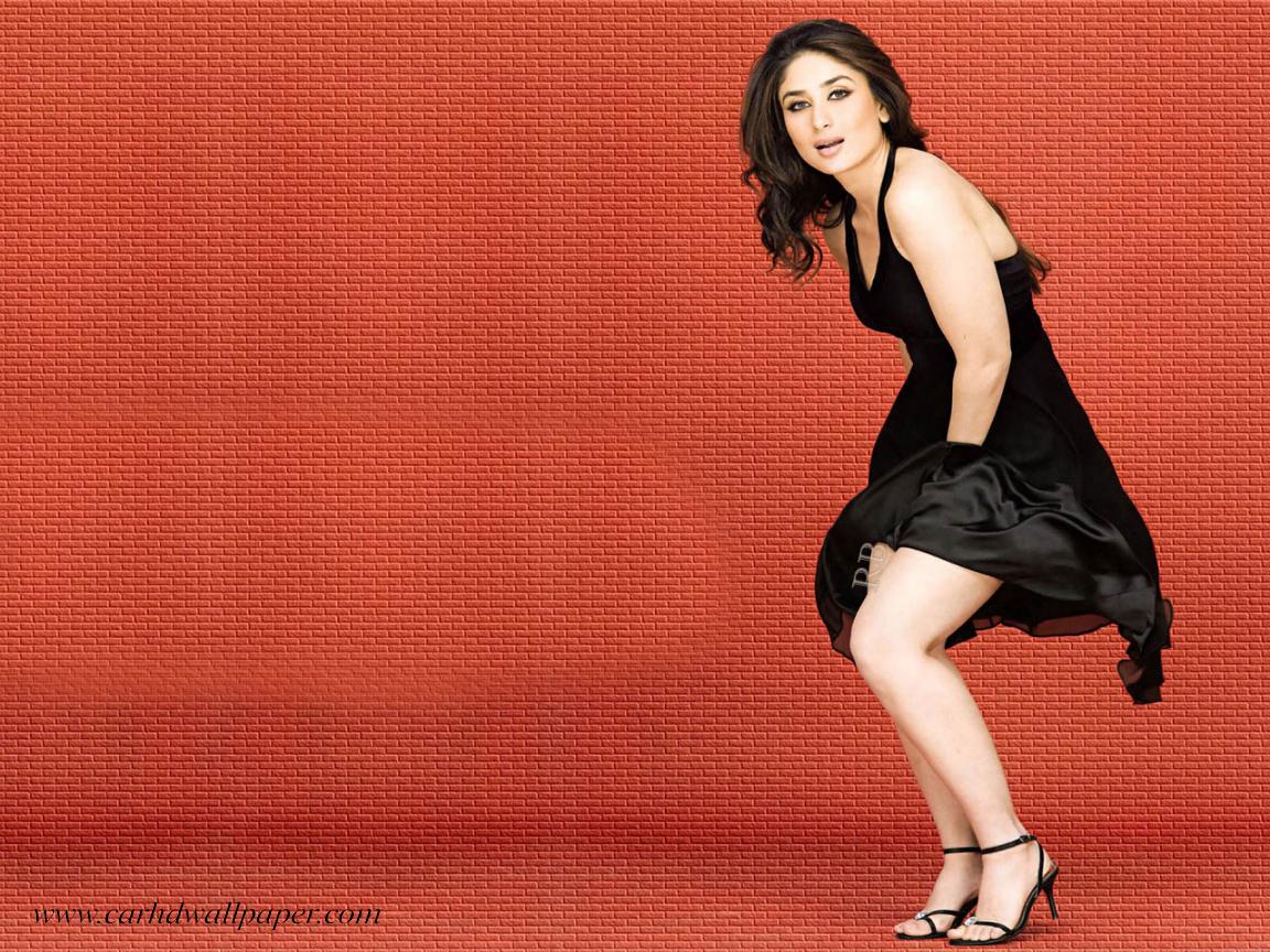 HD WALLPAPER GALLERY Bollywood actress wallpaper 2013 1152x864