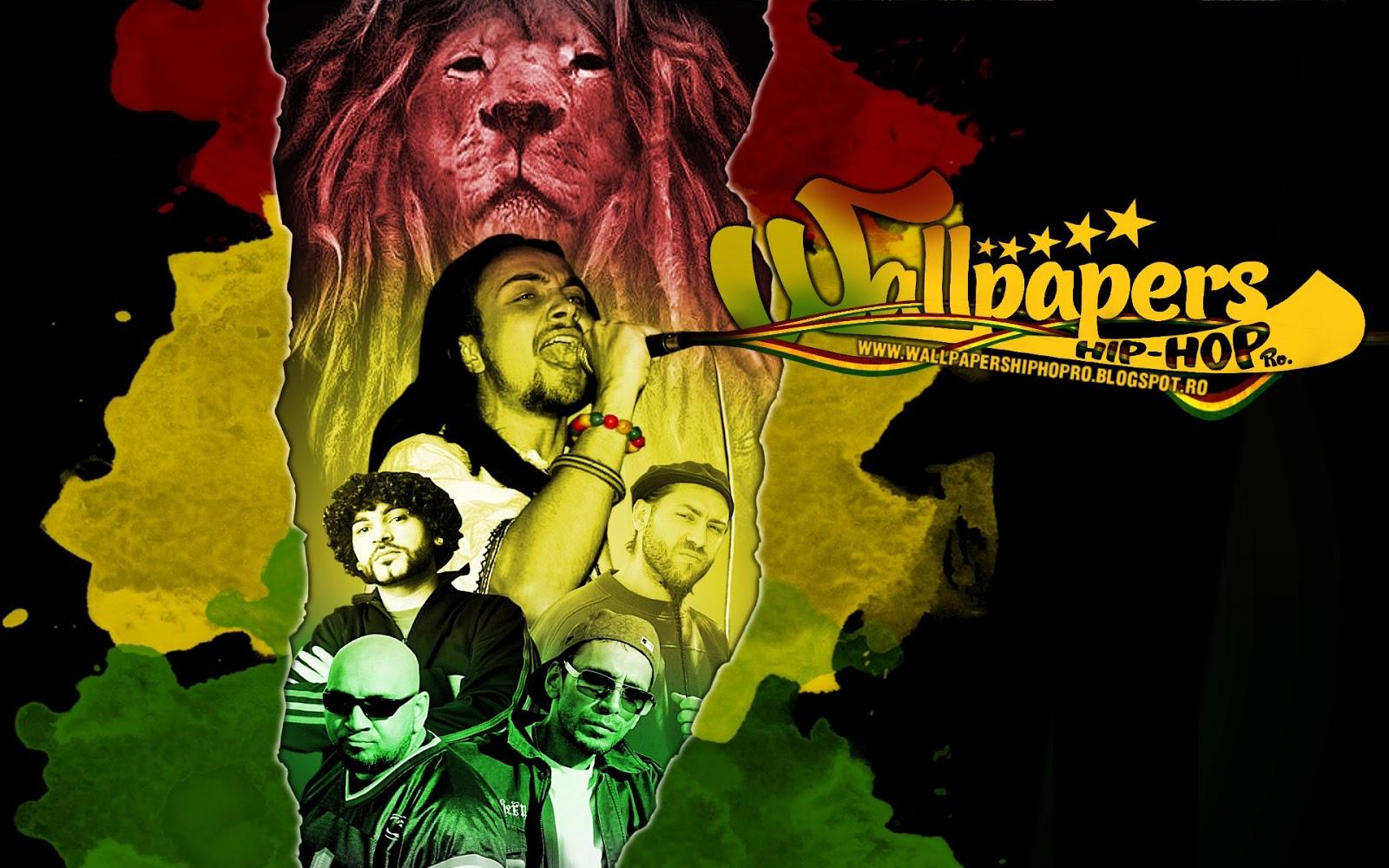 Hip Hop Backgrounds Wallpapers hip hop ro 1600x1000