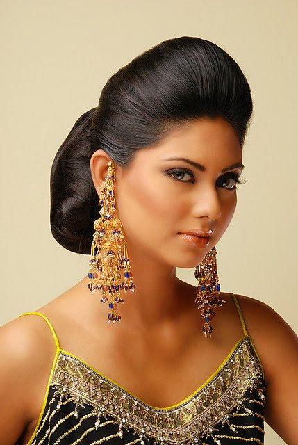 Celebrities Wallpapers Gallery Sunita Marshall 429x640