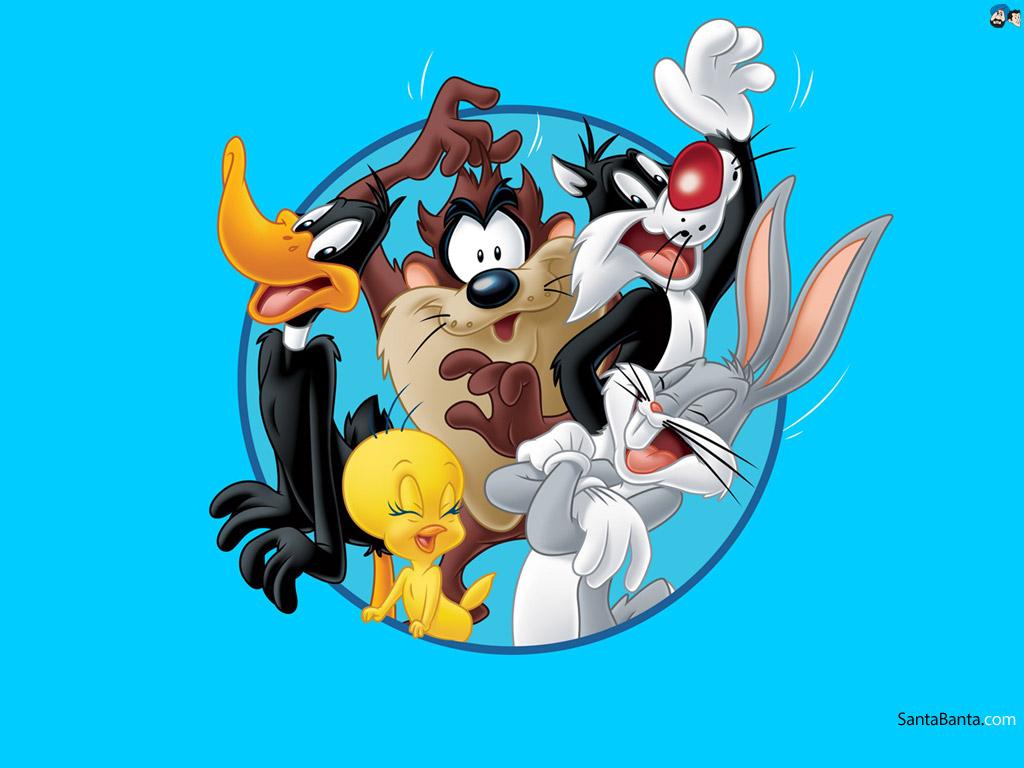 cartoon character Love Wallpaper : cartoon characters Wallpaper - WallpaperSafari