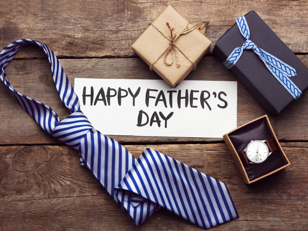 Happy Fathers Day 2020 Wishes Photos Images Messages Quotes 1200x900
