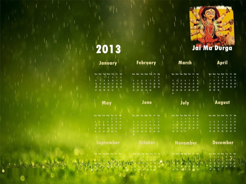 Calendar Desktop Wallpaper 2014 Download HD Wallpapers 1440x1080