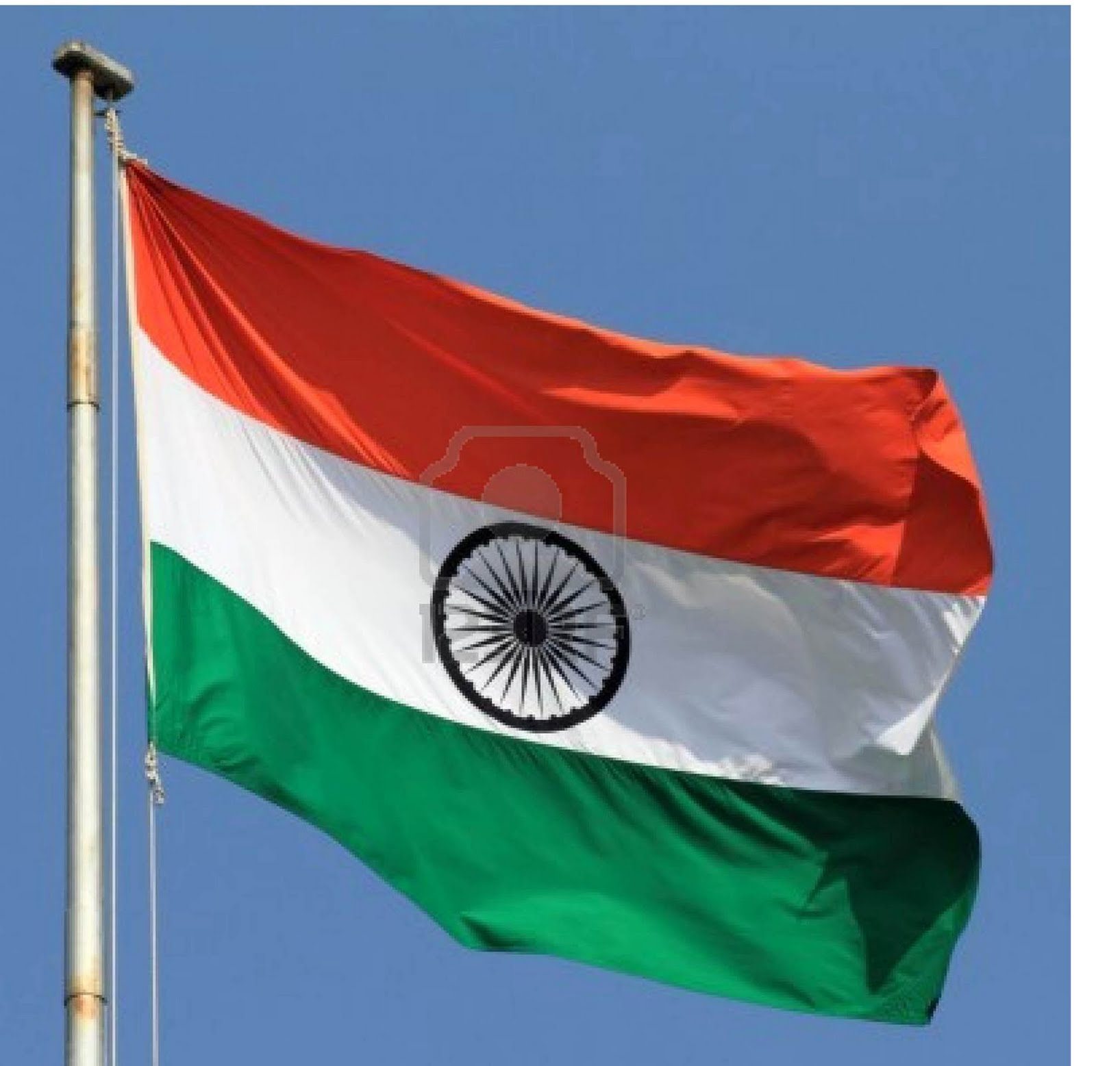 indian flag hd 3d wallpapers
