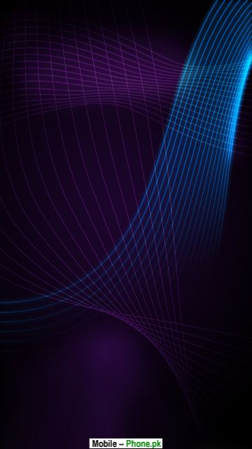 blue and black 3d picture 3d graphics mobile wallpaperjpg 360x640