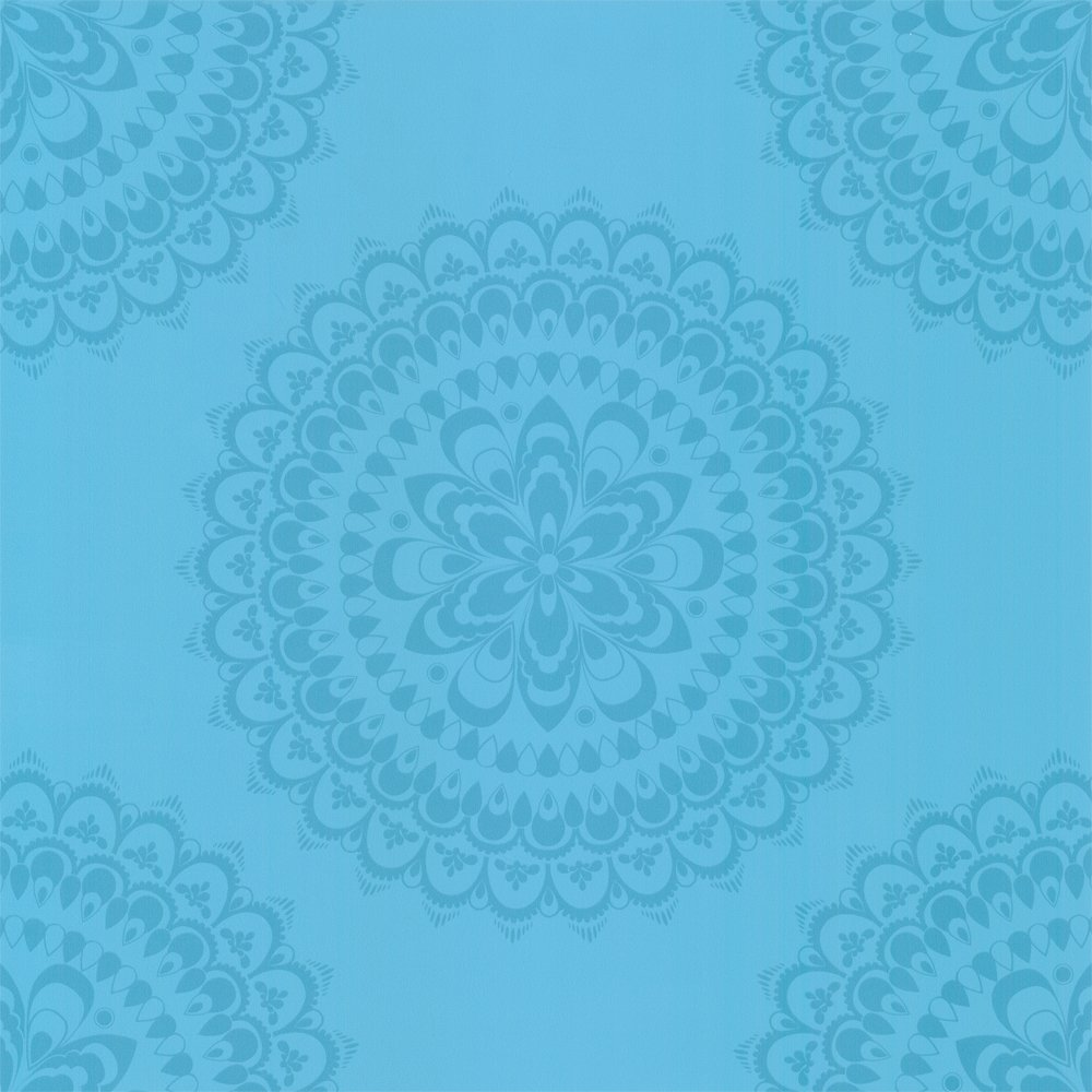 Home Wallpaper Designer Selection Designer Selection Aqua 1000x1000