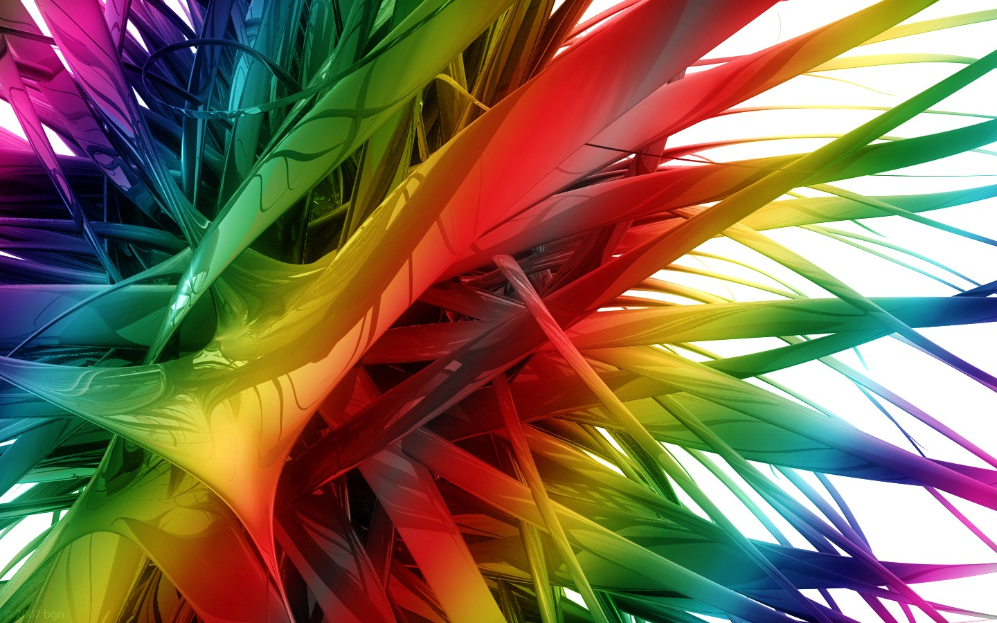 abstract cool desktop wallpaper download abstract cool wallpaper in hd 1440x900