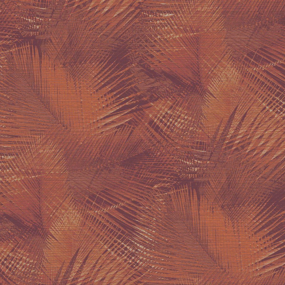 High quality wallpapers and fabrics heavy vinyl wallpaper Avalon 1200x1200