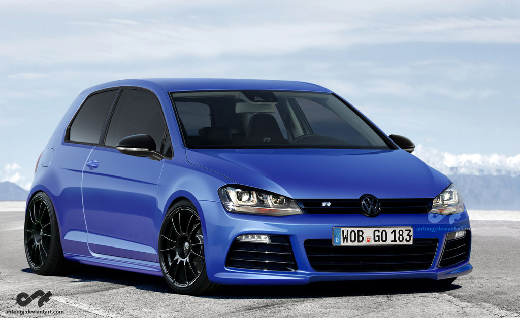 mk7 golf r wallpaper wallpapersafari. Black Bedroom Furniture Sets. Home Design Ideas