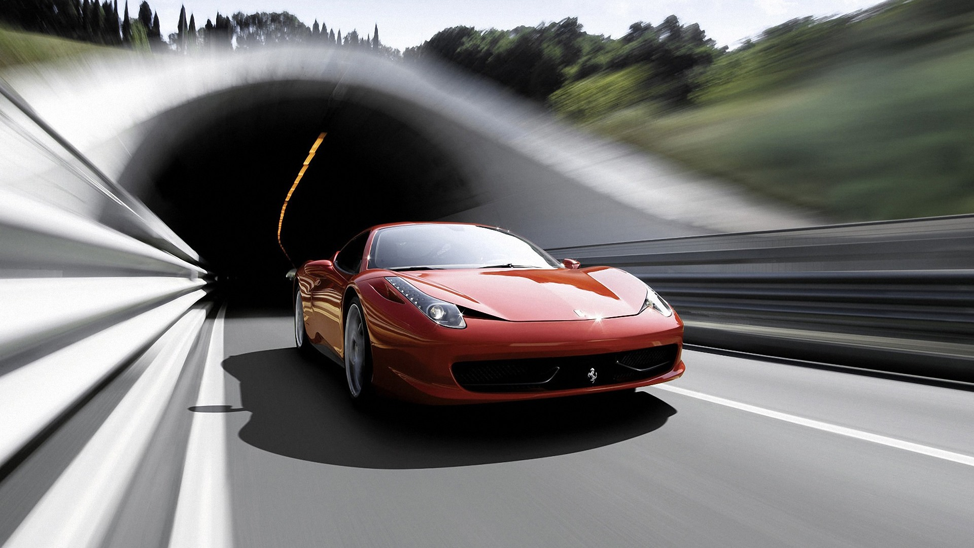 Ferrari 458 Italia wallpaper 1920x1080 WallpapersFerrari 458 Italia 1920x1080