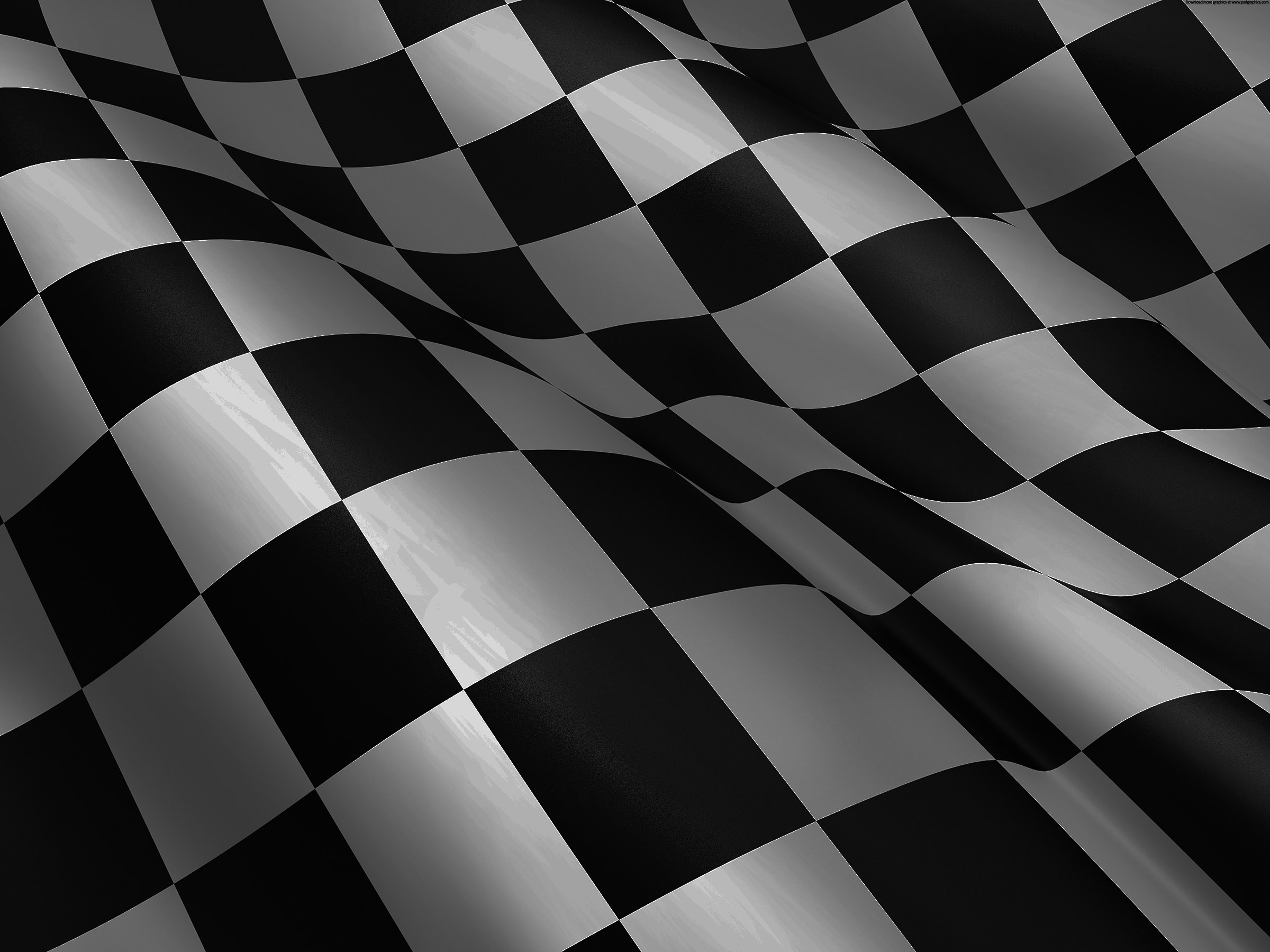 Gallery for checkered flag computer wallpaper 2400x1800