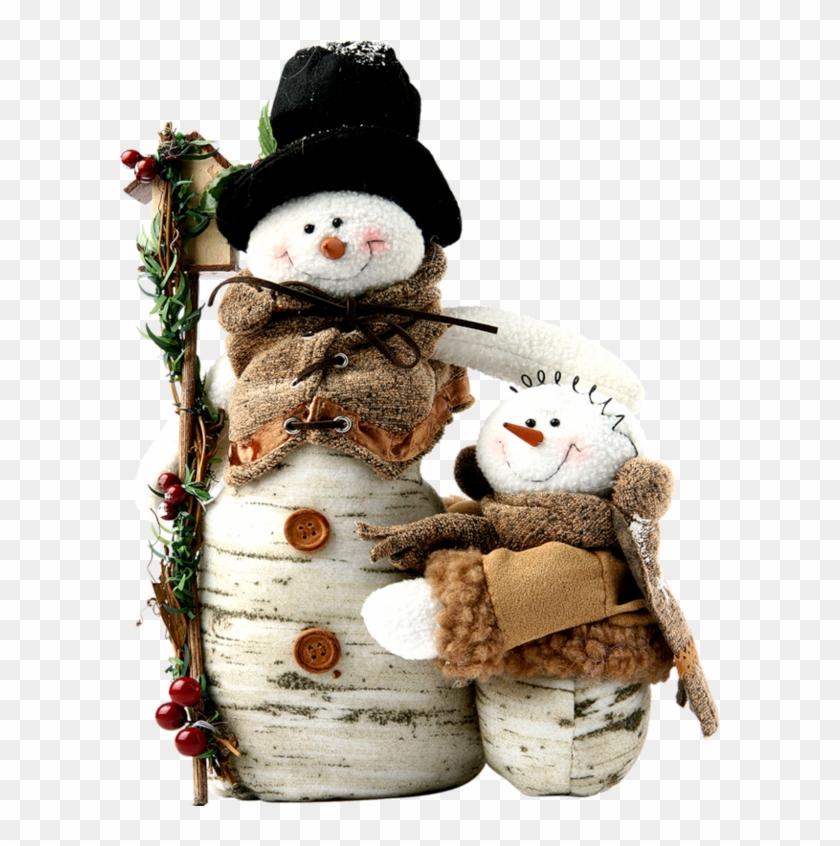 Snowmen   Snowman Desktop Backgrounds HD Png Download 840x846