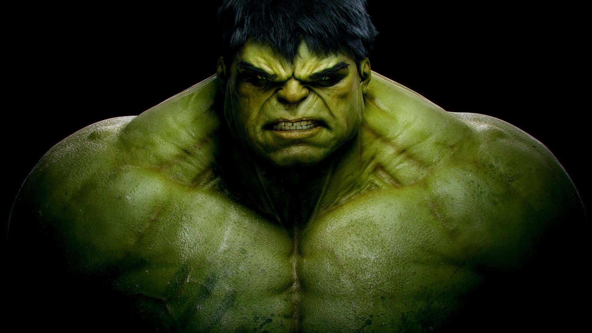 hulk 4K wallpapers for your desktop or mobile screen and easy 1920x1080