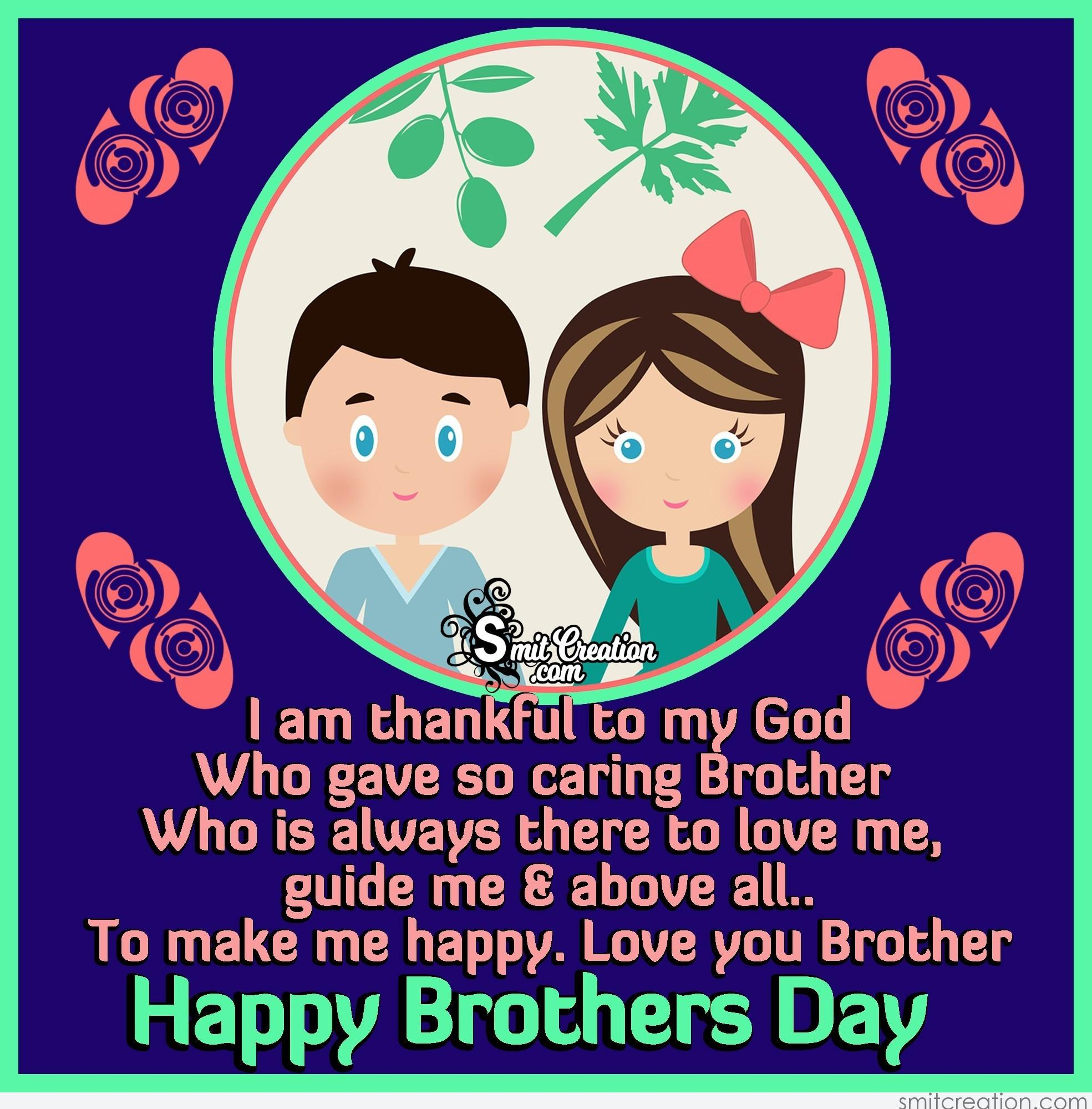 Brothers Day Pictures and Graphics   SmitCreationcom   Page 2 1969x1999