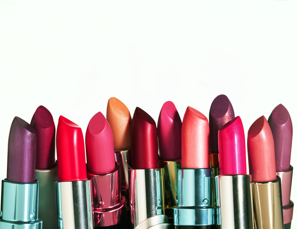 What Causes Lipstick Sweating   Solid Of Different Colors 1024x790