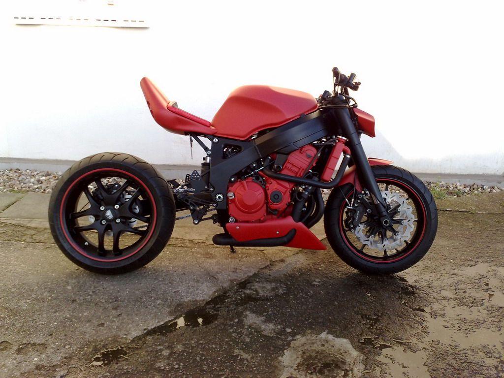 Ninja 250 Streetfighter  ninjetteorg moto moto Motorbikes 1024x768