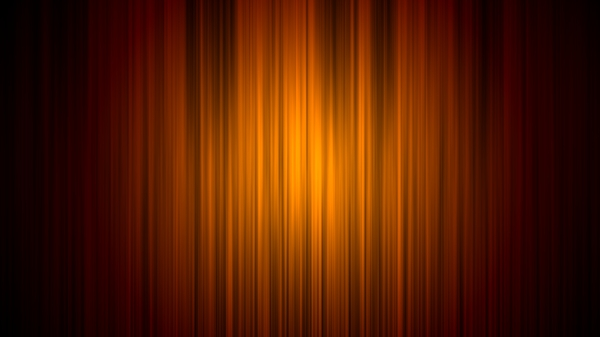 yellow orange brown luminiscence 1920x1080 wallpaper Abstract Abstract 600x337