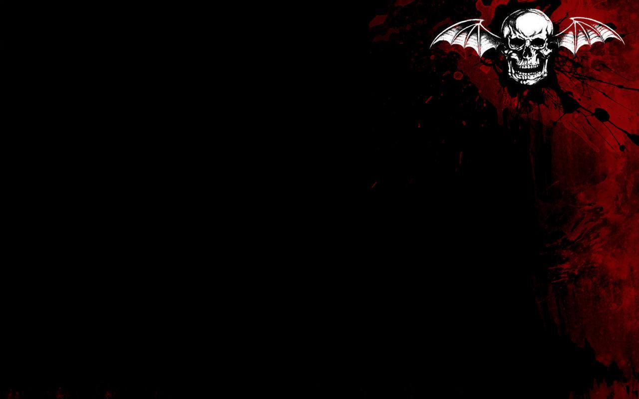 46 ] Avenged Sevenfold Wallpaper Android On WallpaperSafari