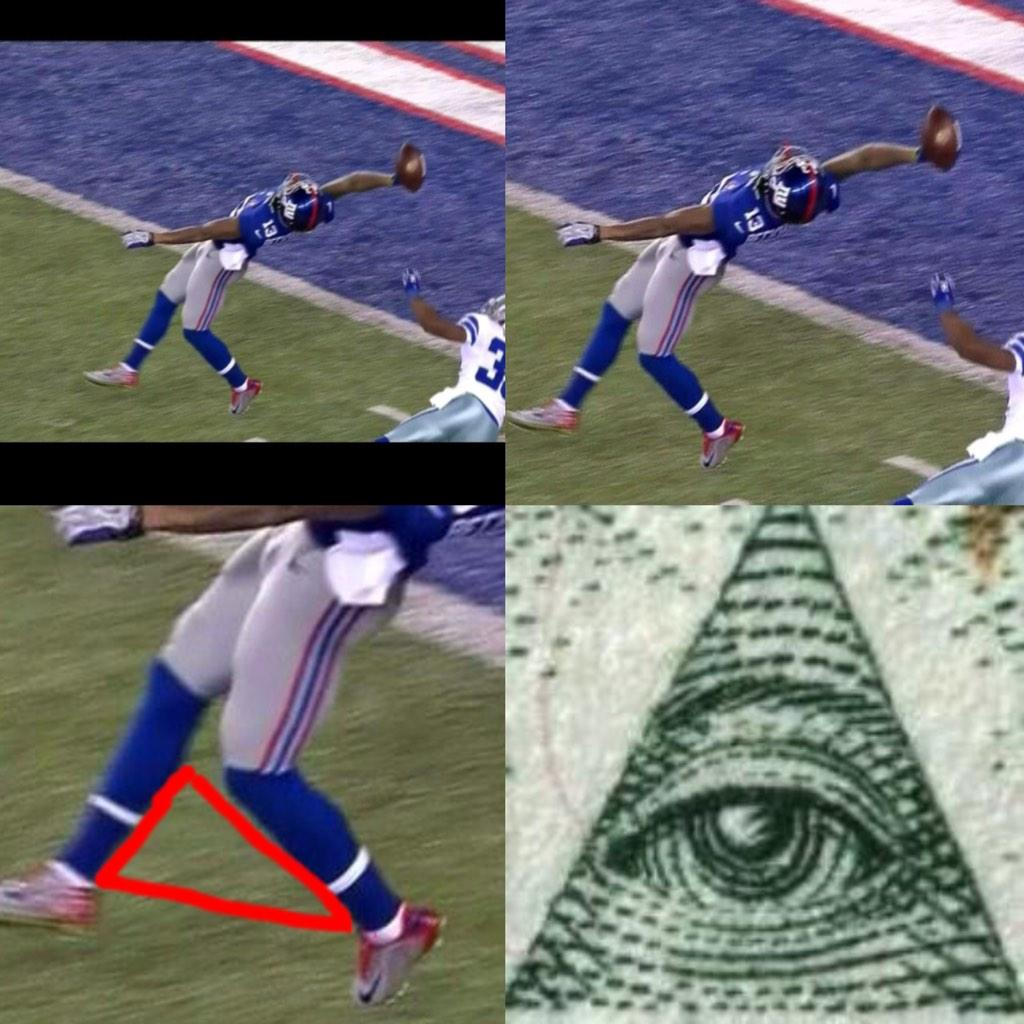 odell beckham jr catch illuminati steiner sports odell beckham jr page 1024x1024