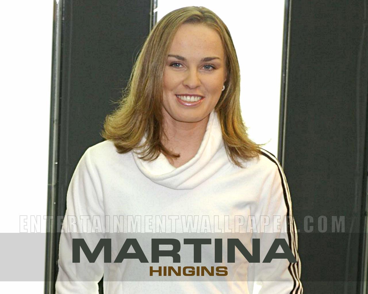world sports Martina hingis wallpaper 1280x1024