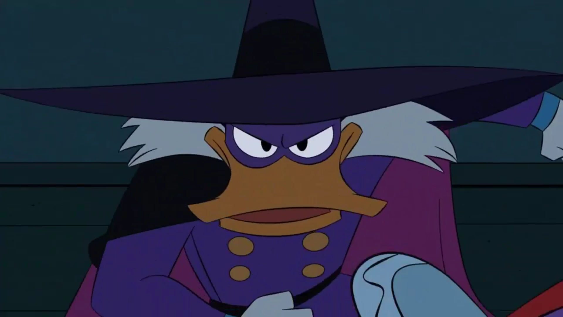 Darkwing Duck 2017 DuckTales Wiki FANDOM powered by Wikia 1920x1080
