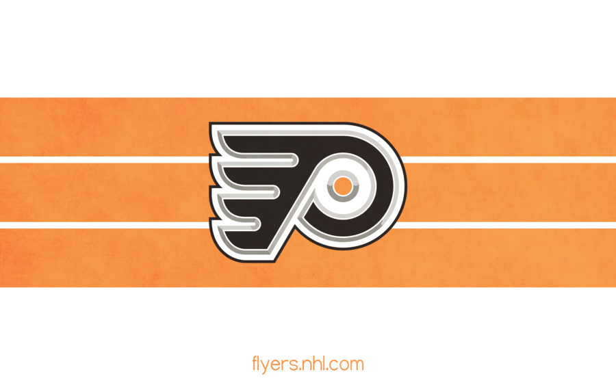 Philadelphia Flyers Wallpaper by Cripalani 900x563