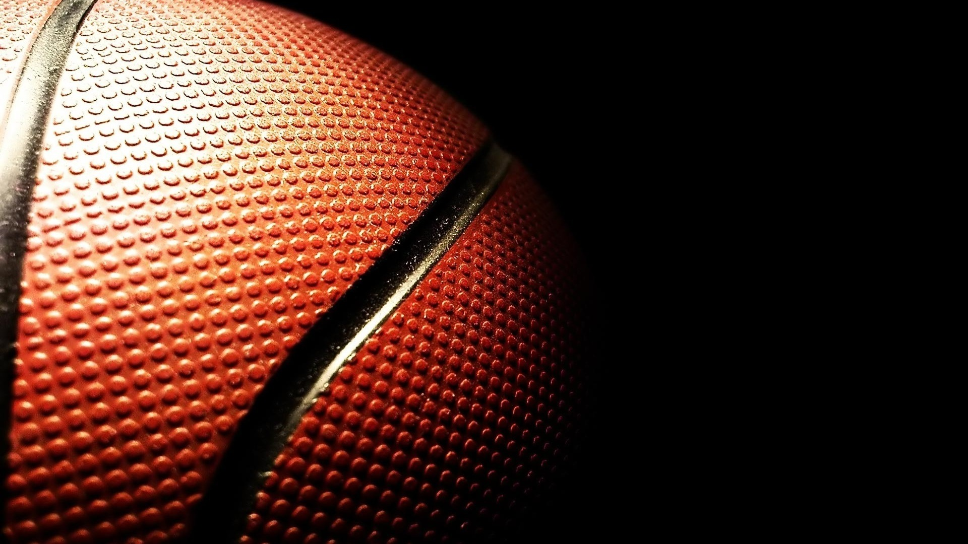 Basketball Wallpaper 1920x1080